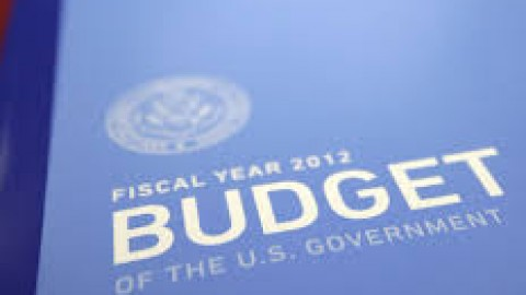 10 Interesting Facts About The Budget of The United States Government