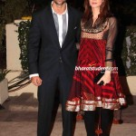 imran-khan-avantika-malik-wedding-reception_157