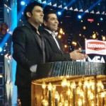Filmfare Awards- Measurement Of Success In Bollywood