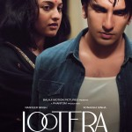 lootera_ver4_xlg
