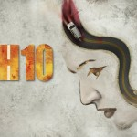 NH10- Not A Highway, But A Movie