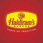 Haldiram's - Taste Of Tradition