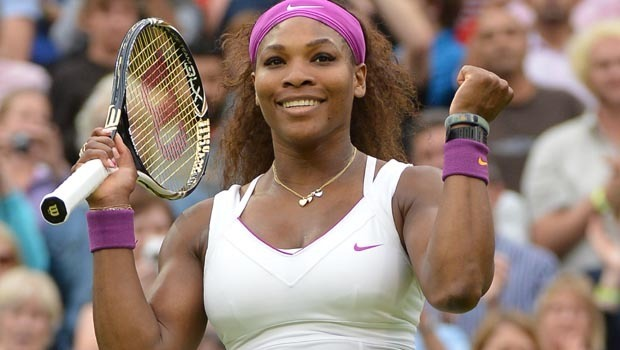 serena williams5