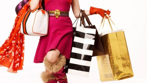 Are You A Shopaholic? 10 Best Shopping Destinations Of The World