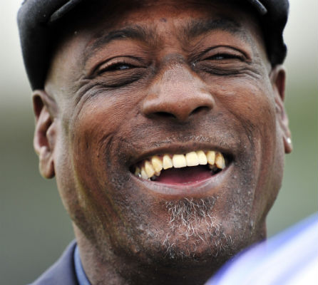 Sir Vivian Richards On His List Of Top 10 Batsmen Whom He Would Pay To Watch Them Bat