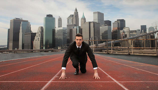 5 Tips That Will Help You To Succeed In The World Of Competition