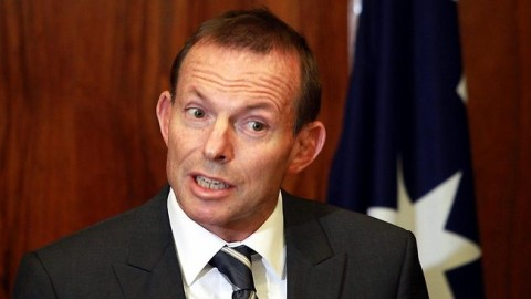 5 Random Facts That You Should Know About The Aussie Abbott-Tony Abbott