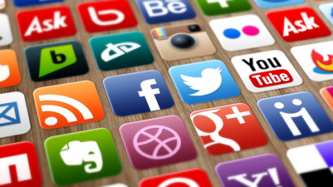 The Importance Of Social Networking Sites