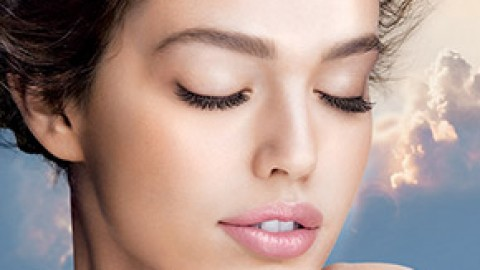 Amazing Makeup Tips For Summer Season You Need To Know