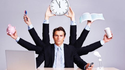 5 Time Management Success Tips You Need To Know