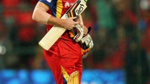 10 Superb 'AB De Villiers' Images, Photos, Wallpapers for Facebook, WhatsApp