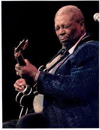 BB King Images (10)