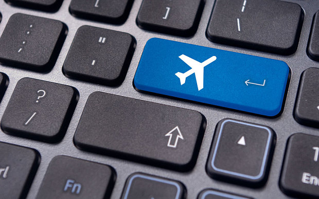 12 Unknown Secrets To Booking Cheap Flights Revealed