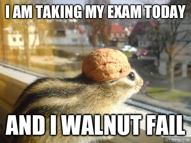 CFA exam jokes (4)
