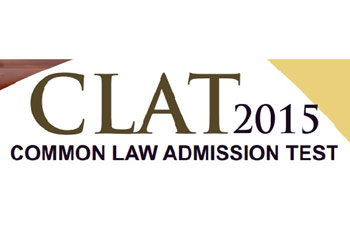 CLAT 2015 Exam Results Declared On 19 May 2015