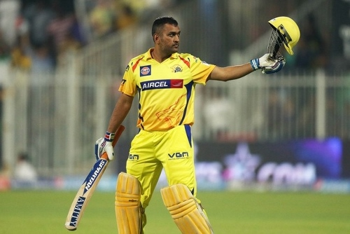 Top 5 Amazing 'Mini IPL Replace CLT20' Images, Photos, Wallpapers For Facebook, WhatsApp