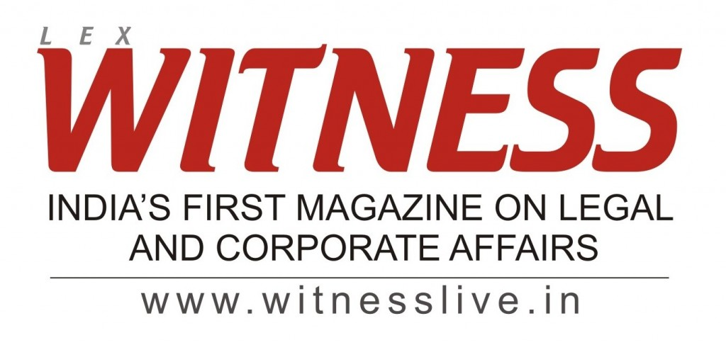 Lex Witness - Magazine Partner of Academic Excellence Awards 2015