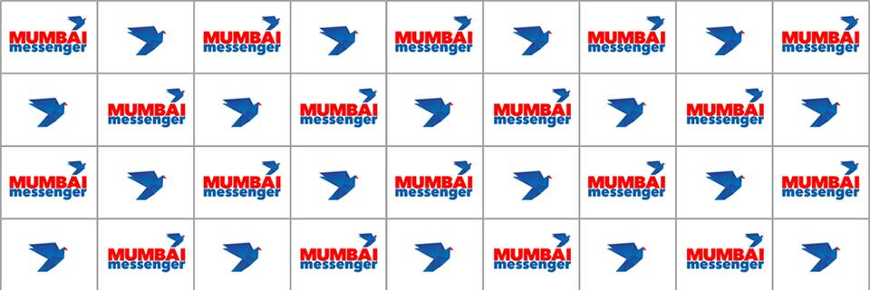 Mumbai Messenger - Print Partner of Academic Excellence Awards 2015