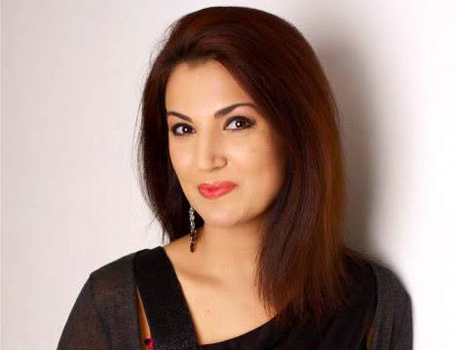 8 Interesting Facts About Reham Khan You Definitely Do Not Know
