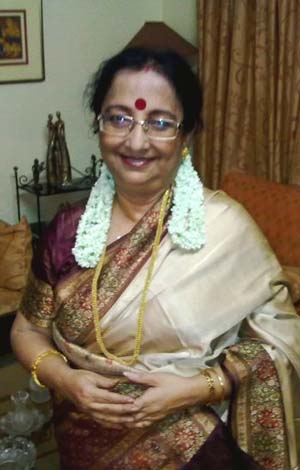 7 Interesting Facts About Suchitra Bhattacharya You Ought To Know