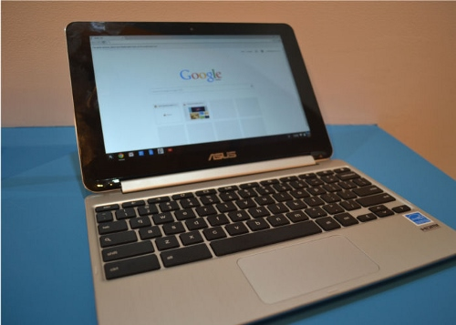 Top 10 Amazing 'Xolo Chromebook' Images, Photos, Wallpapers For Facebook, WhatsApp