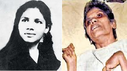 9 Quick Facts About Aruna Shanbaug Case You Ought To Know