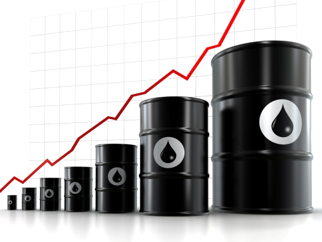 11 Remedies To Deal With High Oil Prices You Ought To Know