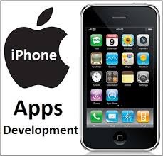 Common Mistakes to Avoid During iPhone App Development