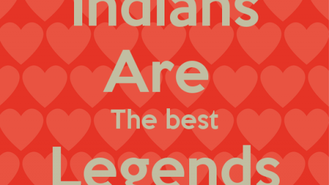 24 Most Lovely Things Indians Can Easily Do Differently Than The Rest Of The World