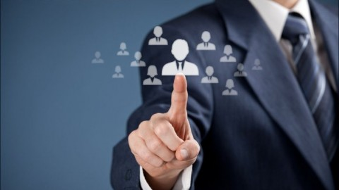 Do You Think Pursuing An MBA / Masters These Days Will Guarantee A Job?
