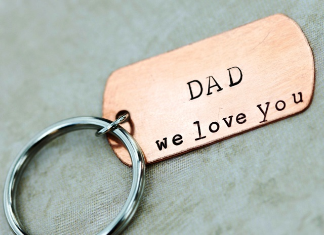 Father's Day 2015 Images (13)