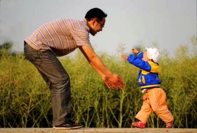 Father's Day 2015 Images (24)
