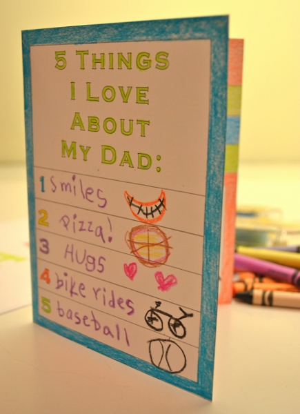 Father's Day 2015 Images Cards (10)