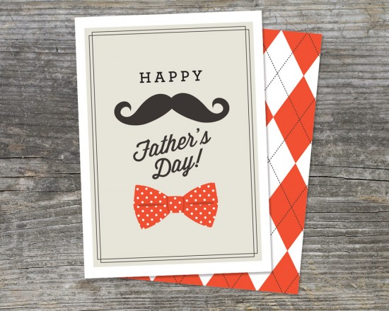 Father's Day 2015 Images Cards (5)