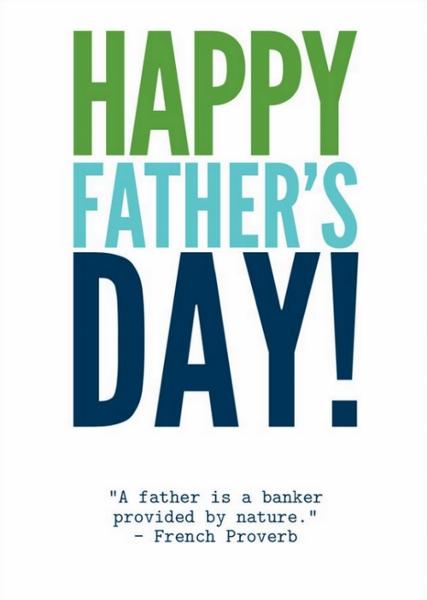 Father's Day 2015 Images Cards (7)