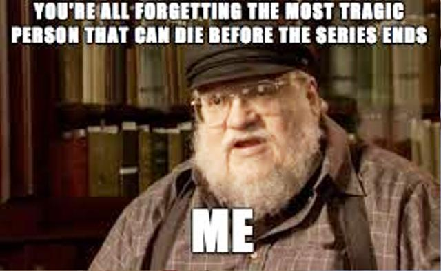 Game of Thrones Funny Memes (3)