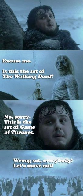 Game of Thrones Funny Memes (4)