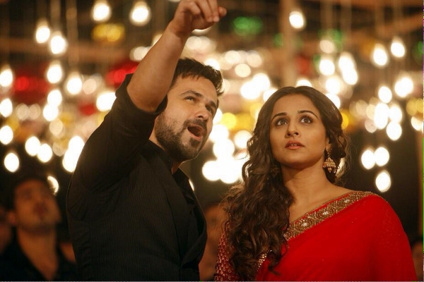 Hamari Adhuri Kahani Movie Stills, Pictures, Images Free Download