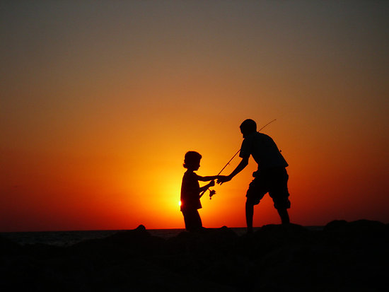 Happy Father's Day 2015 Images  (10)