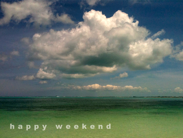 Happy Weekend Images  (11)