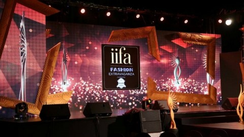 Complete List of IIFA Awards 2015 Winners