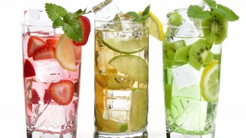 10 Awesome Happy Iced Tea Day 2015 Images, Facebook Photos, WhatsApp & Pinterest Pictures