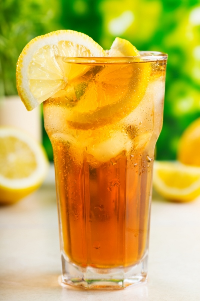 Iced Tea Day Images  (7)