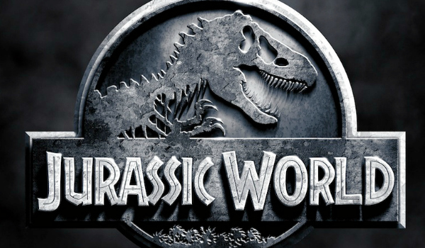 3 Amazing Jurassic World Movie Reviews 2015 You'd Want To Read