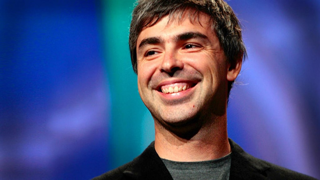 Complete List Of Top 50 Most Beloved & Popular CEOs of America 2015
