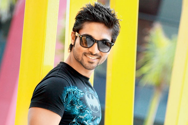 10 Cool Facts You Probably Don't Know About Salman Yusuff Khan