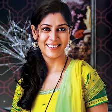 Women are no glove puppets: Sakshi Tanwar